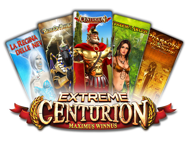 Extreme_Centurion_contatti 7