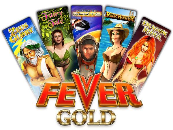 Fever_Gold_contatti 9