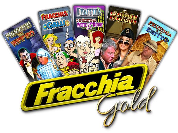 Fracchia_Gold_contatti 6